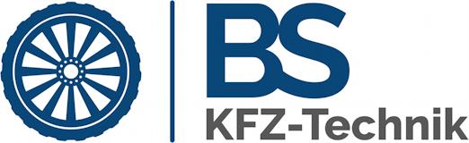 BS Kfz-Technik GmbH